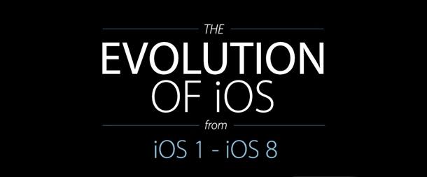 ios_evolution