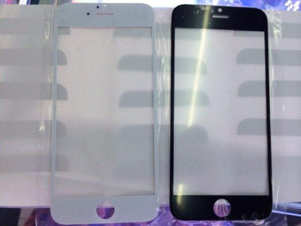 iphone-6-glas