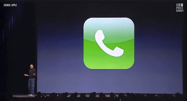 iphone2g_keynote
