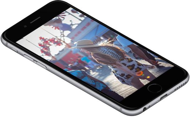 iphone6_5