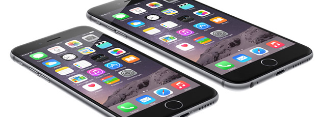 iphone6_6_plus_slider