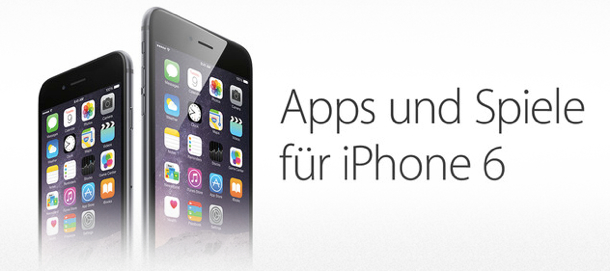 iphone6_apps