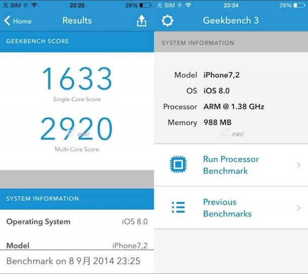 iphone6_bench_leak