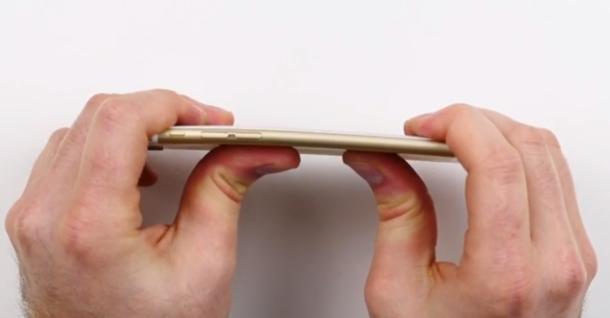 iphone6_biegetest