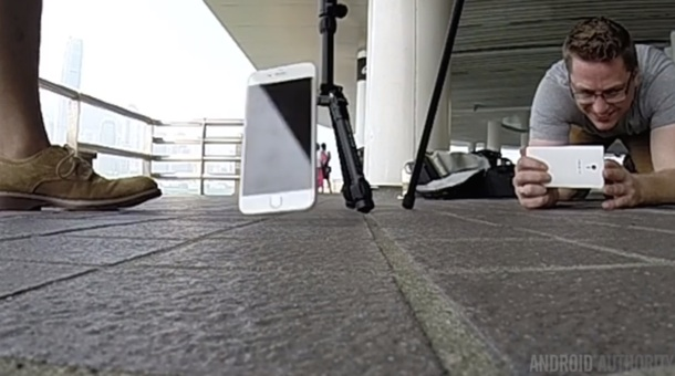 iphone6_droptest