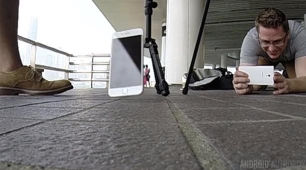 iphone6_droptest