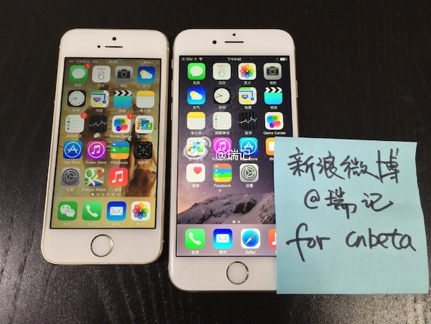 iphone6_funktionst1