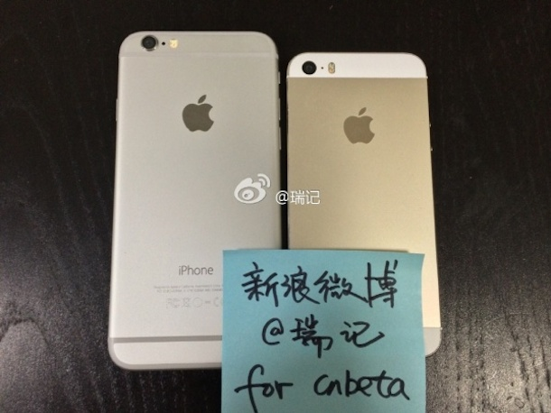iphone6_funktionst2