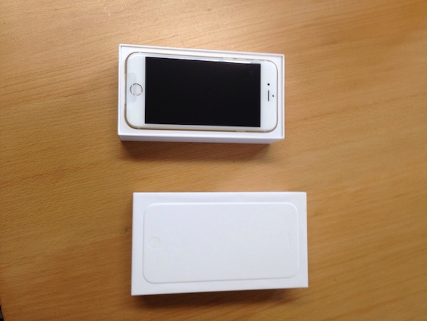 iphone6_geliefert2