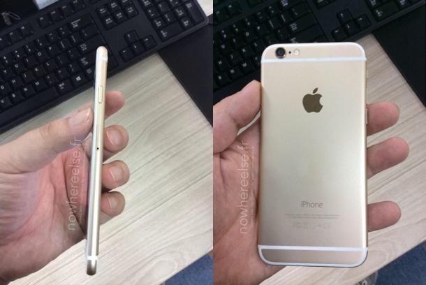 iphone6_gold_leak