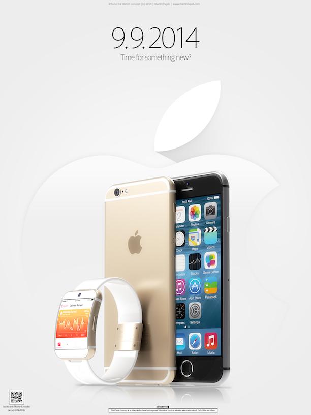 iphone6_iwatch_konzept1