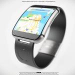 iphone6_iwatch_konzept11