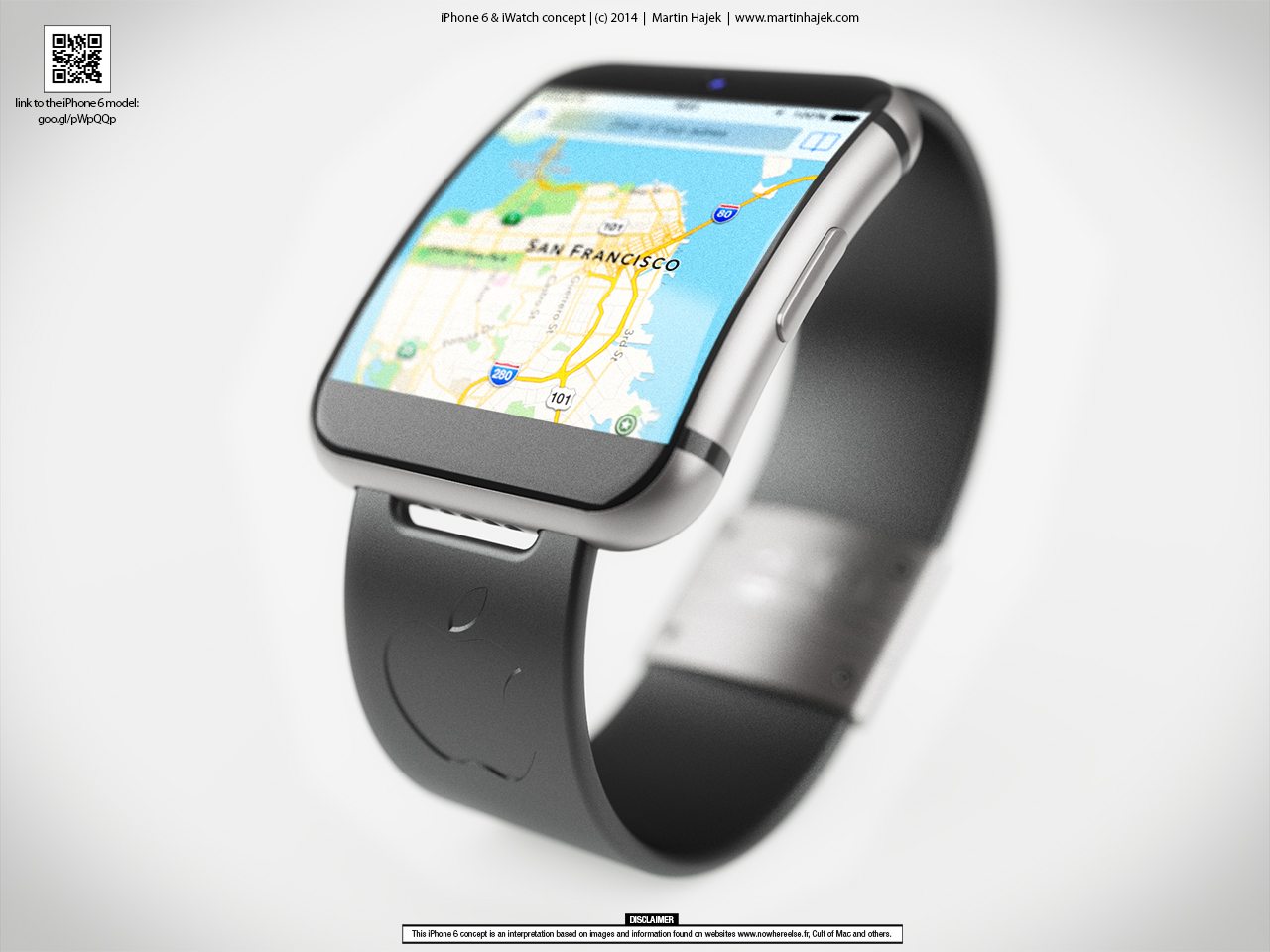 iphone6_iwatch_konzept11