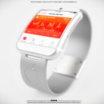 iphone6_iwatch_konzept13