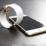 iphone6_iwatch_konzept2