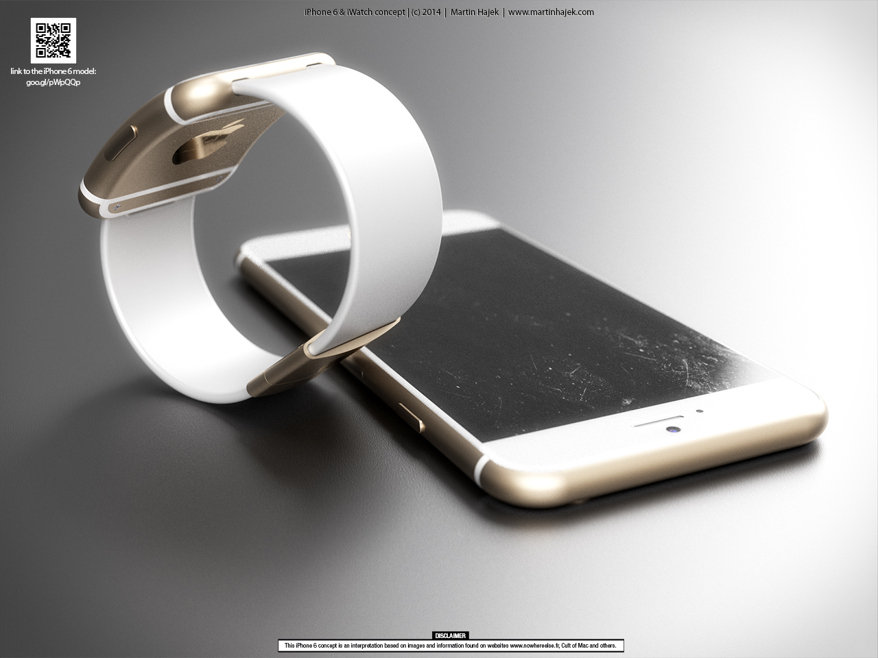 iphone6_iwatch_konzept2