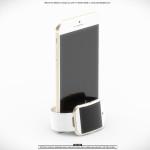 iphone6_iwatch_konzept3