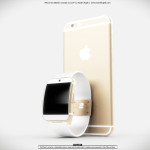 iphone6_iwatch_konzept4