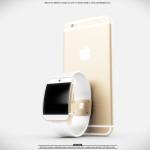 iphone6_iwatch_konzept4