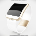 iphone6_iwatch_konzept5