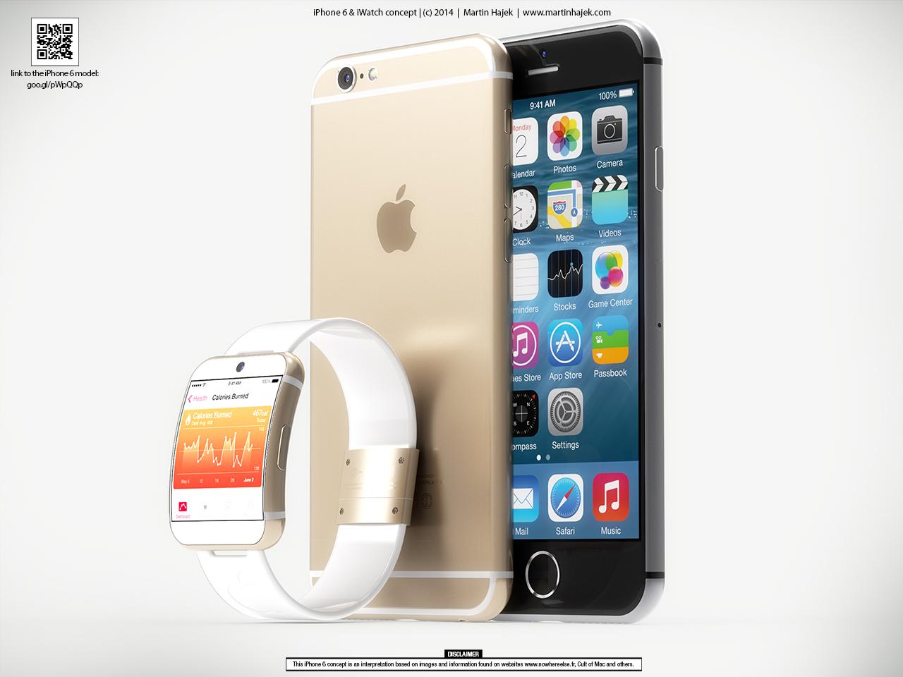 iphone6_iwatch_konzept6