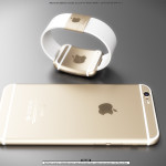 iphone6_iwatch_konzept7