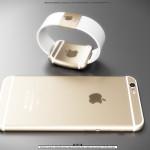 iphone6_iwatch_konzept7