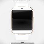 iphone6_iwatch_konzept8