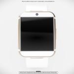 iphone6_iwatch_konzept8