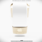 iphone6_iwatch_konzept9