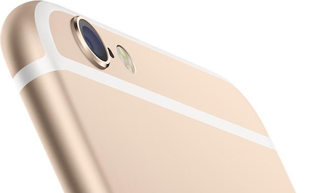 iphone6_kamera