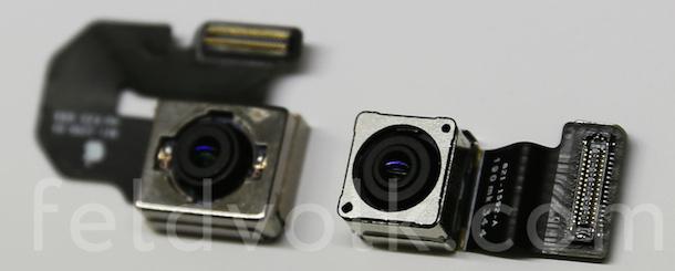 iphone6_kamera1
