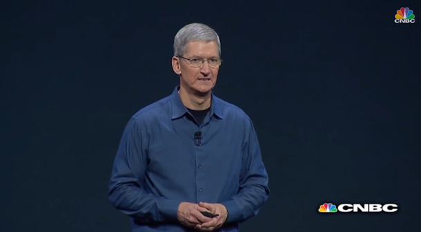 iphone6_keynote_2min