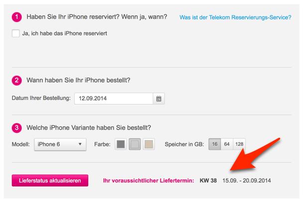 iphone6_lieferstatus_telekom