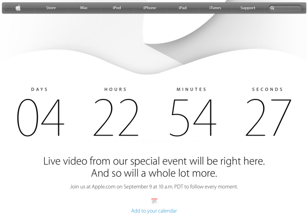 iphone6_live_stream