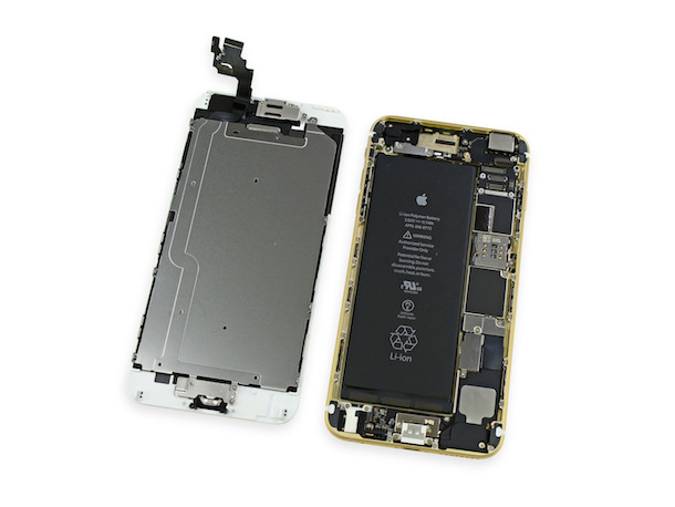 iphone6_plus_teardown3