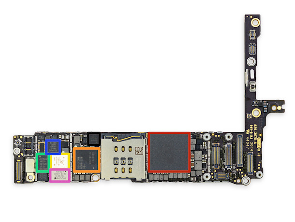 iphone6_plus_teardown4