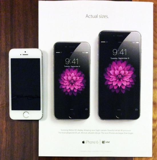 iphone6_printwerbung_size