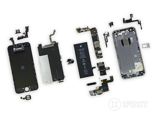 iphone6_teardown