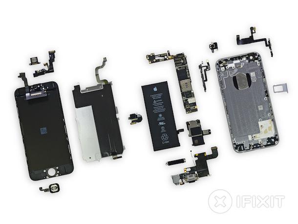 iphone6_teardown