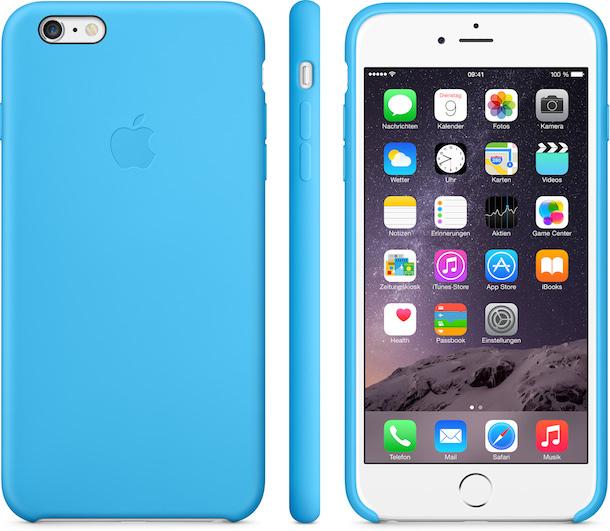 iphone6plus_case_silikon
