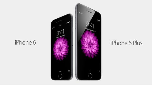 iphone_6_iphone_6_plus1