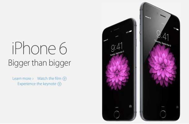 iphone_bigger