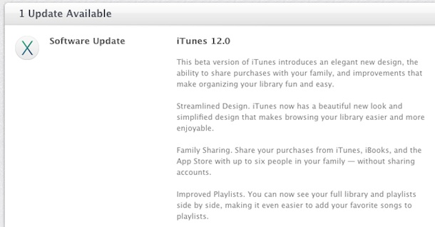 itunes12_beta_neu