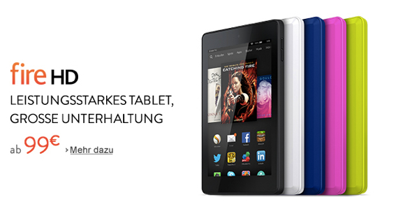 kindle_fire_neu_2014