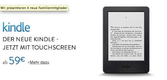 kindle_neu