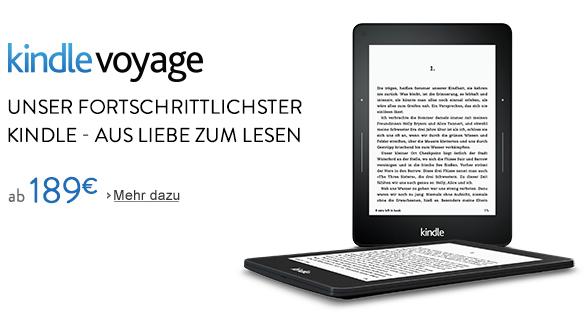kindle_voyage