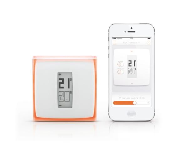 netatmo_thermostat