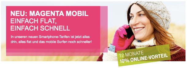 neu_magenta_mobil