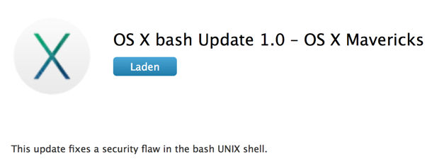 osx_bash_update10